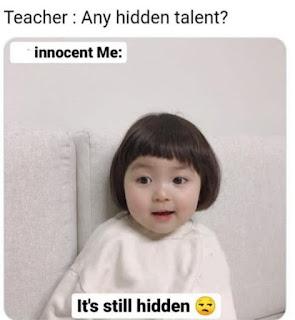 Teacher Memes, Me Memes,