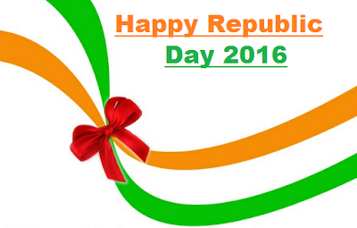 Republic-Day-2019-Wallpapers-2