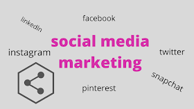 how-to-do-social-media-marketing