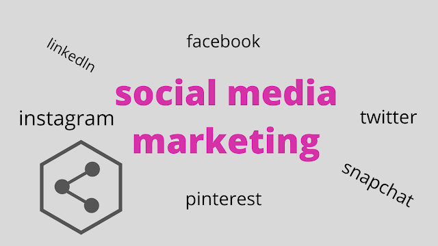 how-to-do-social-media-marketing