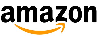 Amazon kya hai? Amazon par account kaise banaye? Amazon se shopping kaise karen? In Hindi