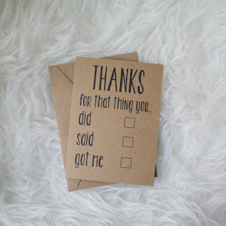 https://www.etsy.com/listing/488613540/thank-you-sassy-greeting-cardvulgar?ref=related-7