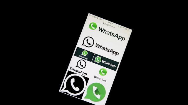 WhatsApp descubre un 'malware' espía que infecta teléfonos con una llamada perdida