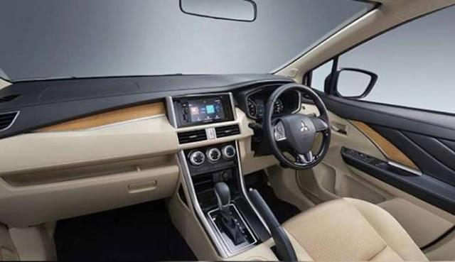 Nasib Tragis Mobil Keluarga Mitsubishi