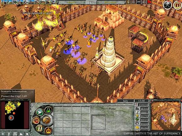 empire-earth-2-gold-edition-pc-screenshot-1