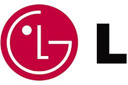 Download Koleksi Lengkap Firmware LG Terbaru [+Tutorial Flash]