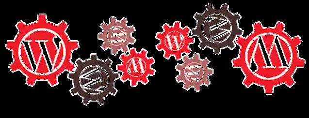 10 إضافات ستجعل مدونة WordPress الخاصة بك مميزة
