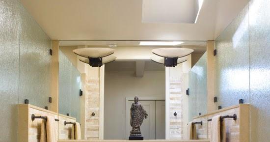 muebles de baño - carpintero granada - 666 79 37 08 - ebanista ... - Muebles De Bano En Granada