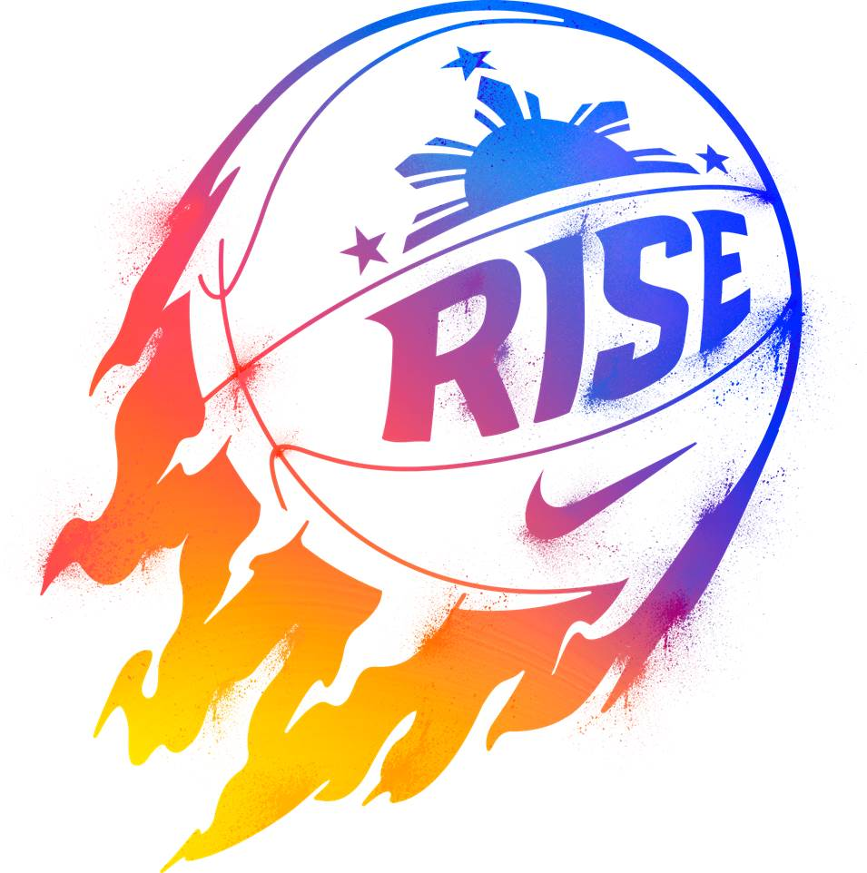 fe4e68b15 ... I ve said numerous times that basketball is huge in The Philippines.  It s practically religion. That s why it makes perfect sense for Nike to  put up ...