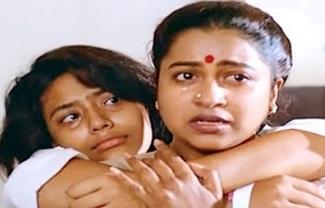 KELADI KANMANI ALL SONGS | Tamil Film Song