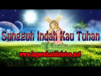 Download Lagu Rohani Indah Pada Waktunya Mp3