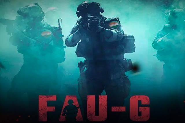 faug-vs-pubg-gameplay