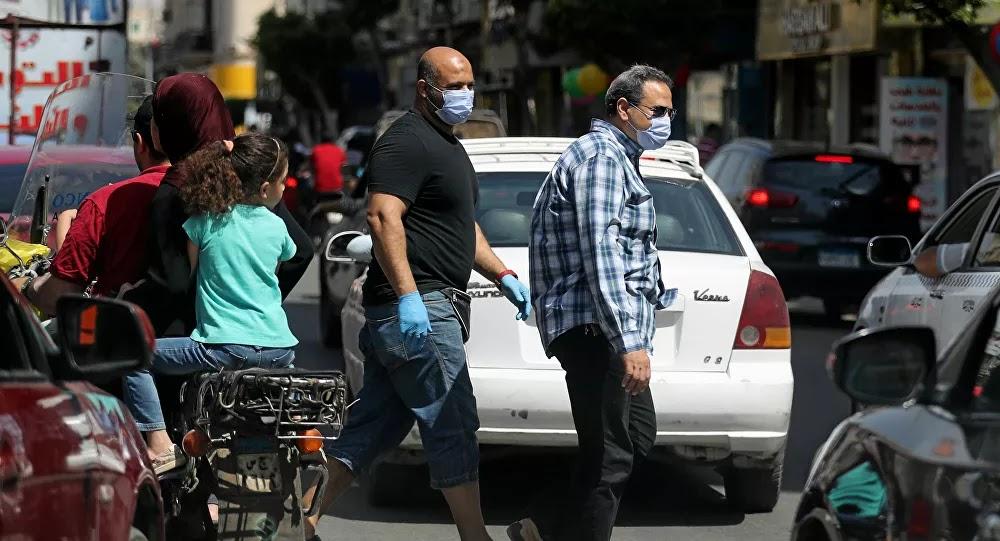 الحكومة المصرية تقرر إلغاء غلق المقاهي والمحلات واستمرار حظر الموالد والأفراح