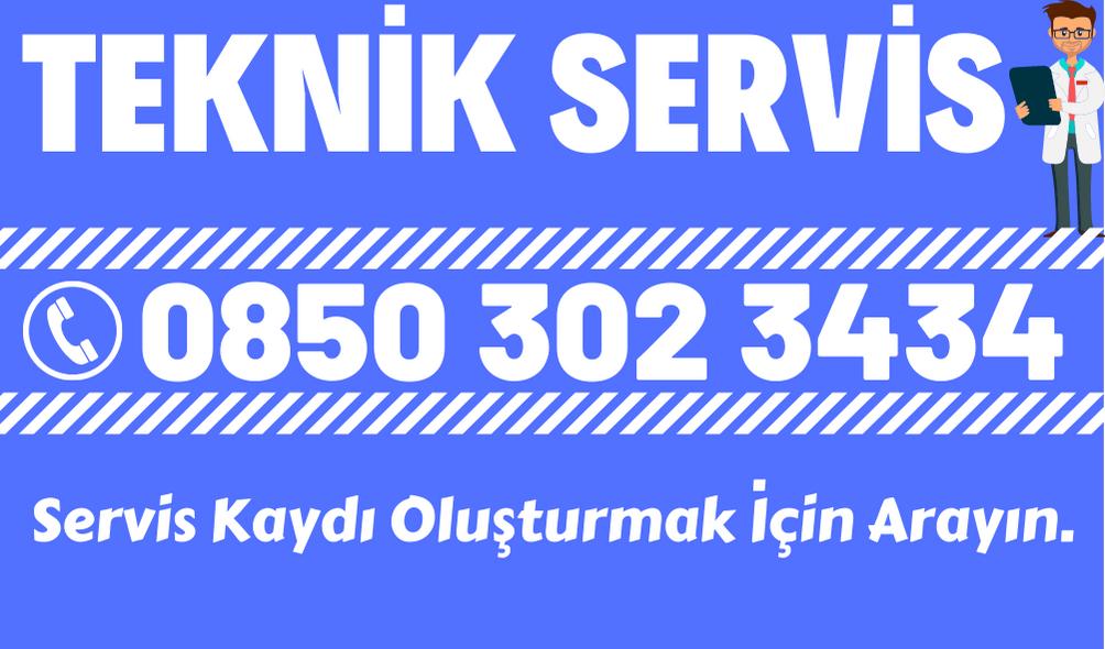 Manisa Arçelik Servisi