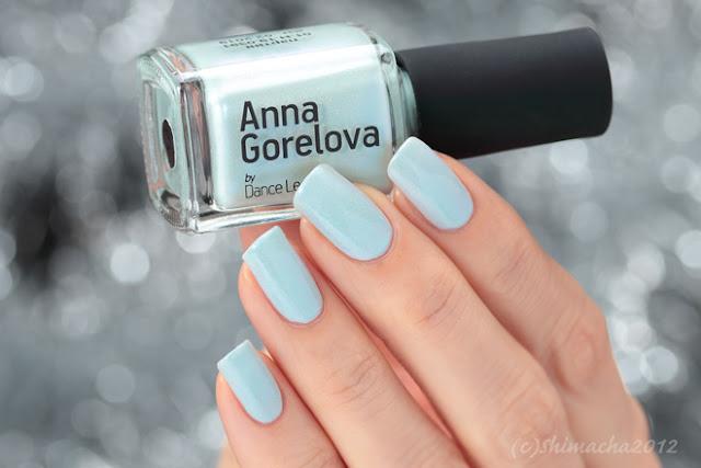 Anna Gorelova OWL in Love 2019 13 IF