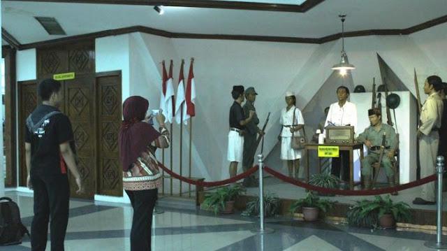 Museum Rajekwesi
