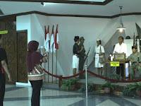 Ini Dia 3 Tempat Bersejarah di Bojonegoro untuk Wisata Keluarga