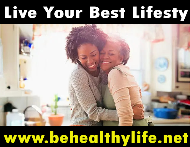 Live Your Best Lifestyle even with Heart failure