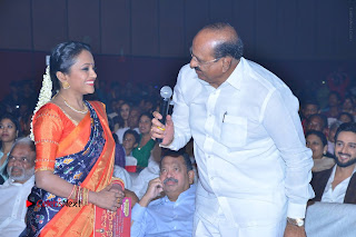 Om Namo Venkatesaya Telugu Movie Audio Launch Event Stills  0202.JPG