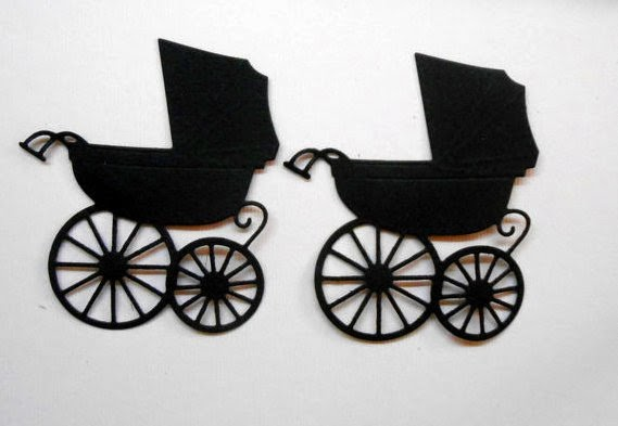 https://www.etsy.com/listing/184468467/set-of-50-black-no13-baby-carriage?ref=favs_view_1