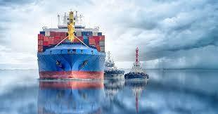 mmerchant navy ships