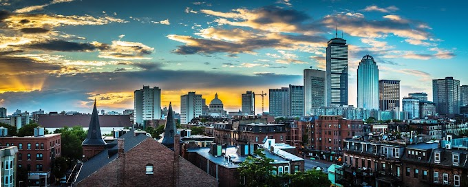Top 5 Family-friendly US Cities For Your Vacation