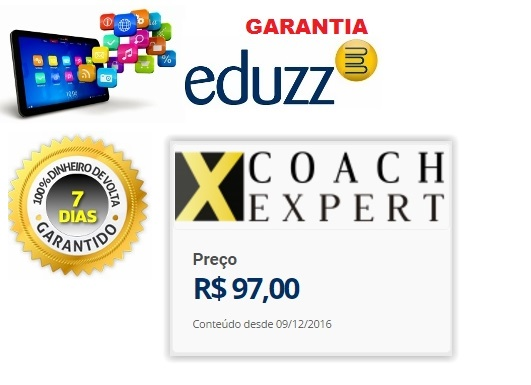 http://bit.ly/treinamentocoachexpert