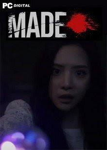 Baixar MADE : Interactive Movie – 01. Run away! Torrent (PC)