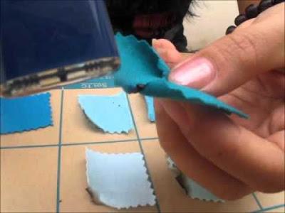 Tại Sao Phải lựa chất liệu vải cotton Hàn Quốc may Quần Áo Trẻ Em để Kinh Doanh