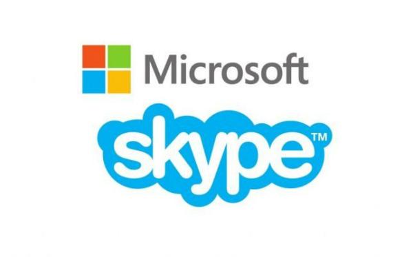بعد آبل.. مايكروسوفت في قفص الاتهام بسبب سكايب!