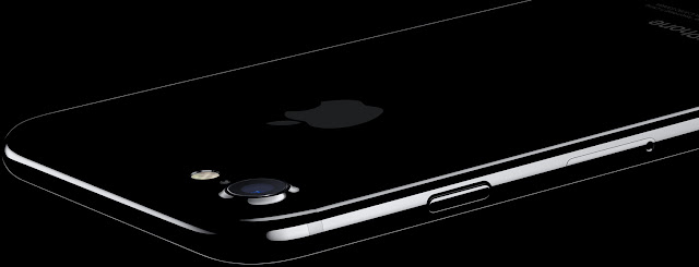 İPhone 7 ve iPhone 6 arasindaki fark nedir