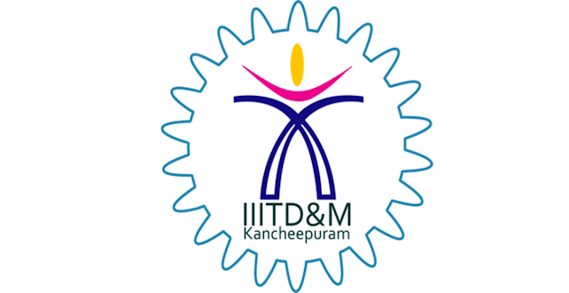 Indian Institute of Information Technology, Design and Manufacturing Recruitment 2021 Assistant Executive Engineer, Junior Engineer, Junior Superintendent ... 18 Posts Last Date 30-03-2021