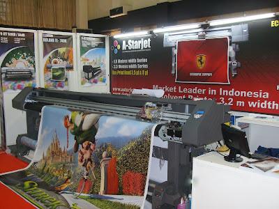 penempatan-lokasi-bisnis-digital-printing