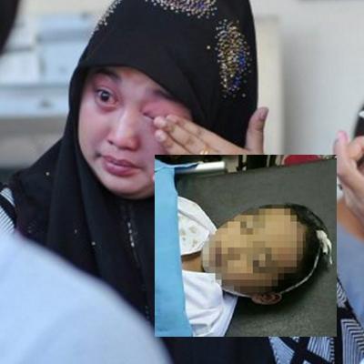Dakwaan Budak Dipatuk Ular 'Hidup Semula', Ibu Dedah CERITA SEBENAR Bikin Orang Tergaman!