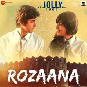 Rozaana (Jolly 1995)