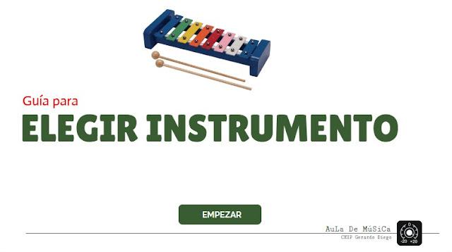 https://view.genial.ly/5ea53e1dda73ac0d8bf50962/interactive-content-elegir-instrumento