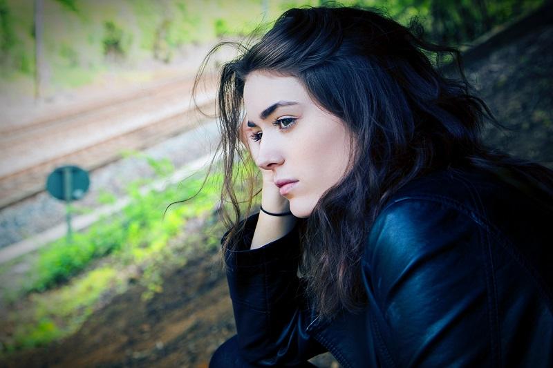 11 Dicas se Você Sente Que Sua Vida Não Está Indo a Lugar Nenhum