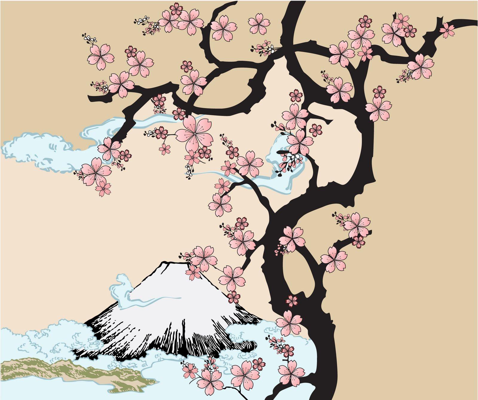 JAPANESE DESIGN: Why Japanese Design?