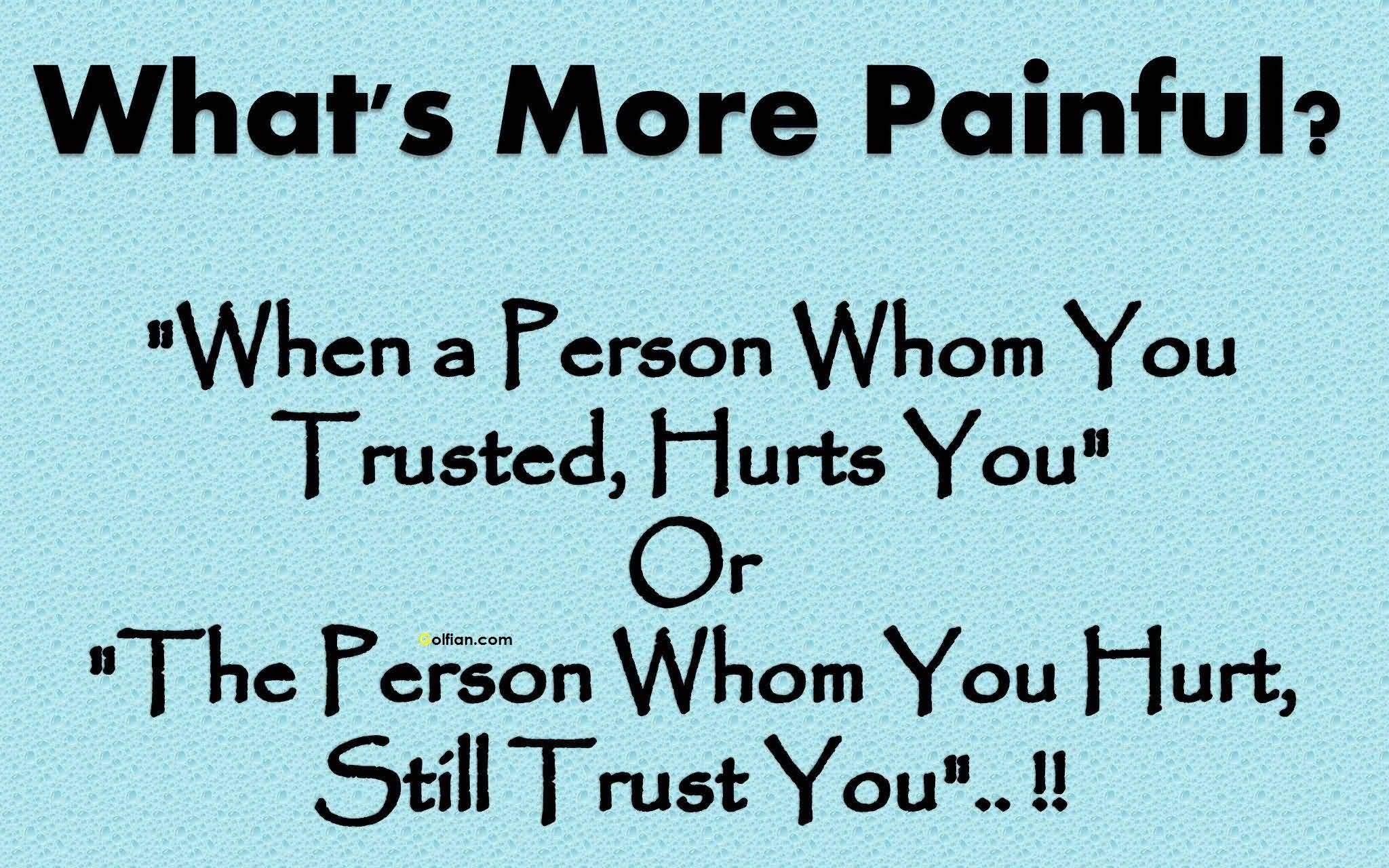 Sad-Friendship-Sayings