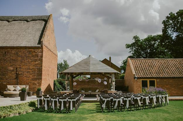 sewa villa untuk nikahan