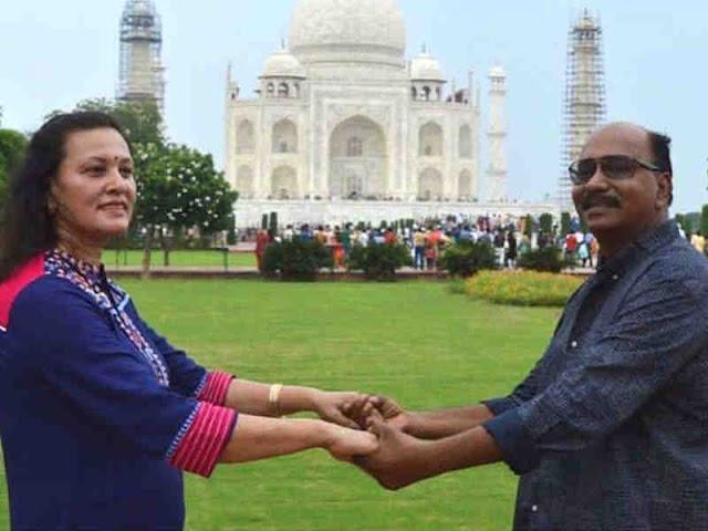 Kimmy Jayanti Ungkap Rindu kepada Ayahnya, Jayakrisna
