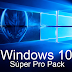 ISO WINDOWS 10 SUPER PRO LITE PACK X64 ACTIVADO + TUTORIAL DE IDIOMA
