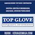 Jawatan Kosong Syarikat Sarung Tangan Terbesar Malaysia Top Glove Corporation