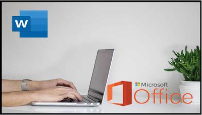 Soal dan Jawaban beserta Pembahasan Jawaban Tentang Microsoft Word 2010. Soal Microsoft Word Lengkap Kunci Jawaban dan Pembahasannya