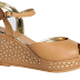 Kanvas Katha Women's Ballet Flats Upto 80% off from Rs.93 REPLY BUY NOW