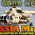 Philippines Ordered 12 Helicopters from Russia for Modernization