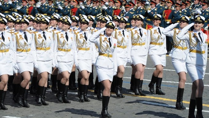 Нострадамус предсказал възраждането на СССР! 2020-та ще е определяща за бъдещето на целия свят