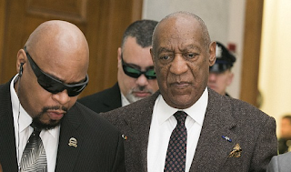 Bill Cosby ADMITS To Sexual Encounters With Teens And Says Agency Sent Him Models Weekly