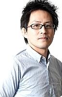 Ikariya Atsushi