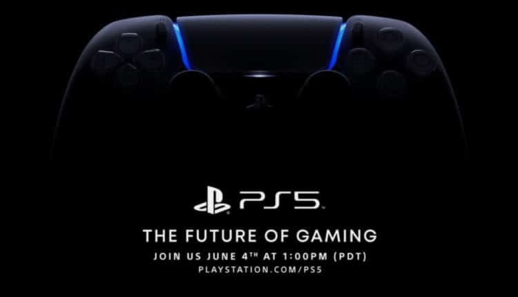 Sony delays the PlayStation 5 event due to American protests